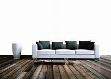 Sofa Pictures For Living Room Wall Png Image by Unicorns And Rainbow Custom Wallpaper