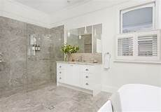 Travertine Bathrooms Platinum Travertine Tiles Brisbane Tile Studio