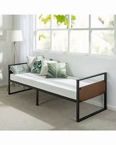 find the best deals on kilby narrow frame day bed with
