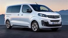 Opel Zafira 2019 by 2019 Opel Zafira Exterior Interior And Drive