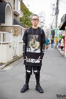 harajuku streetwear w by air pyrex sprayground
