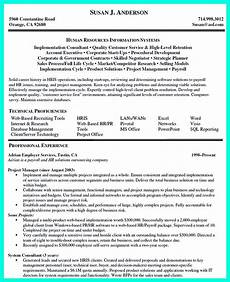 Project Management Resume Samples Perfect Construction Manager Resume To Get Approved