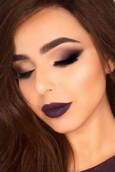 33 day to makeup ideas for winter season to master