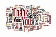 Employee Thank You Notes Thank You Quotes For Employees Quotesgram