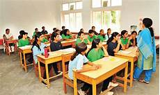 govt policies reinventing school education ecosystem