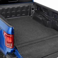 husky liners 174 chevy colorado 2017 ultrafiber truck bed mat