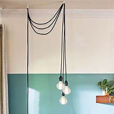 Diy Pendant Lights Pinterest 168 Best Illuminated Style Images On Pinterest Blue And
