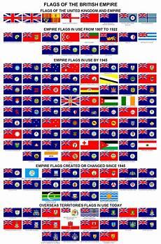 Flags Timeline Flag Thread Iv Page 297 Alternatehistory Com
