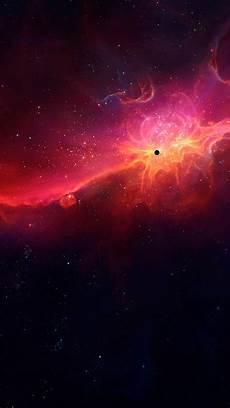 cosmos wallpaper 4k iphone cosmos planets 4k wallpapers hd wallpapers id 20307
