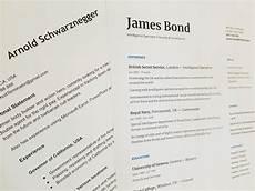 Resume Building Sites 10 Best Resume Building Sites For Building A Resume 2020