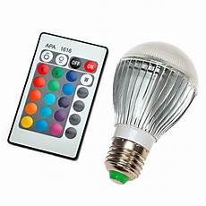 Walmart Light Bulb Color Changing Led Light Bulb With Remote Control