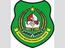 Logo Kabupaten Kapuas   Ardi La Madi's Blog