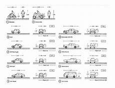Car Showroom Design Standards Pdf Pin On Architecture Car Parking