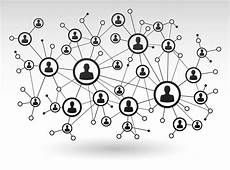 Building A Network Inside Networking How And Why To Build A Network Inside