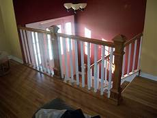 home interior railings complete home remodeling and construction 856 956 6425