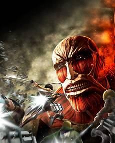 e3 hands on attack on titan nerd reactor