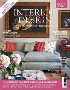 home interior design sles interior design 2020 new decorating guide on sale now