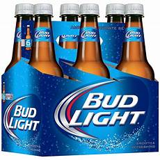 Peach A Bud Light What Should Dad Drink On Father S Day Syracuse Based