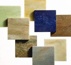 corian material gold notes molten gold classic new corian