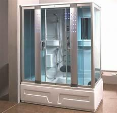 vasche da bagno con cabina doccia vasche da bagno piccole la pi 249 corposa guida