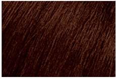 Matrix Socolor Grey Coverage Color Chart Matrix Socolor 5bc Medium Brown Copper 3 Oz Tube With