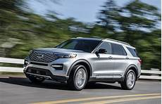 2020 Ford Explorer Linkedin by Drive 2020 Ford Explorer Thedetroitbureau