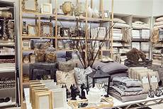 Home Design Stores In Toronto Store Guide Zara Home Another Area Of The Store Emphasizes