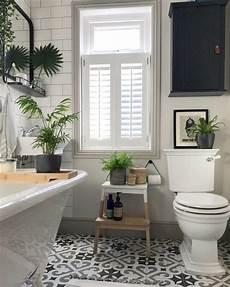 bathroom window ideas 20 amazing bathroom window ideas that will inspire you