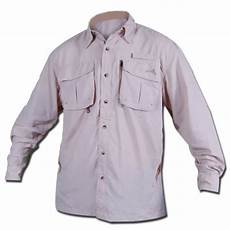 fly fishing shirts for sleeve gear vented fly fishing sleeve shirt