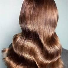 13 Glowing Golden Brown Hair Ideas Amp Formulas Wella
