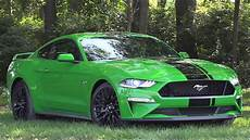 2019 ford mustang colors 2019 ford mustang gt review