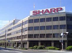 Image result for sharp corporation