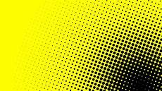 Black Yellow Background Yellow And Black Wallpapers Wallpaper Cave