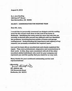 Immigration Recommendation Letter Sample Letter Of Recommendation For Immigration Personal