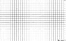 Light Blue Graph Paper Wallpaper Graph Paper White Blue Grid Ffffff Add8e6 0