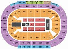 Mandalay Bay Seating Chart Mana Tour 2020 Get Tickets Here