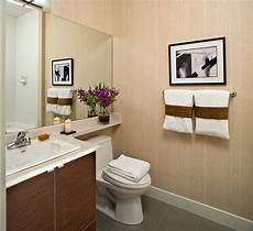 guest bathroom ideas guest bathroom ideas guest bathroom decorating ideas