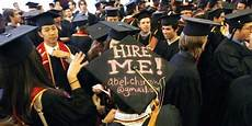 What Are Liberal Arts Liberal Arts Majors Are Screwed Business Insider
