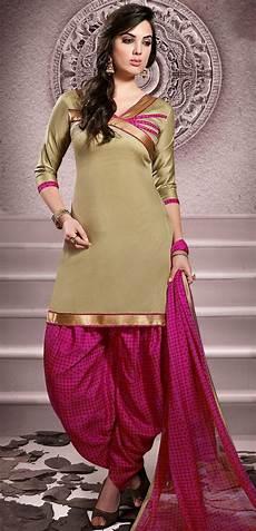 Best Salwar Kameez Design Latest Salwar Kameez Designs Catalouge And Images Youme