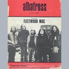 Fleetwood Mac Uk Charts Fleetwood Mac Memorabilia Uk