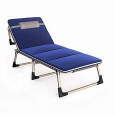 ucyg portable foldable folding guest beds for adults