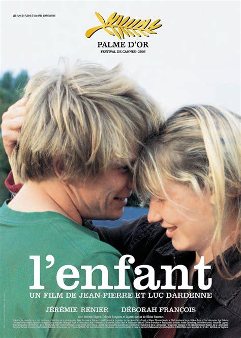 L Enfant 2005