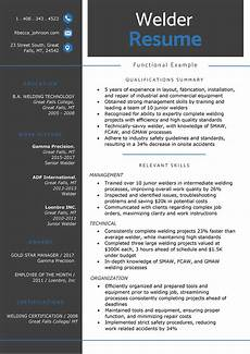 How To Write A Resume Samples How To Write A Qualifications Summary Resume Genius