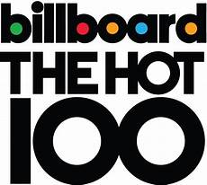 Mnet Chart Top 100 Billboard The 100 Chart Analysis Nyc Data Science