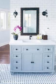 master bathroom decorating ideas master bathroom reveal parent s edition the lilypad