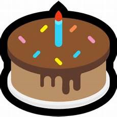 birthday emoji copy and paste birthday cake emoji meaning copy amp paste combinations