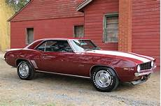 rightnowautoparts mopar muscle cars free download