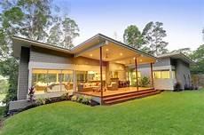 Home Designs Queensland Australia Soul Space Sustainable Design Soul