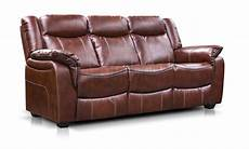 Air Sofa Png Image by Sofa House Royal Leather Air Sofa Set Available In