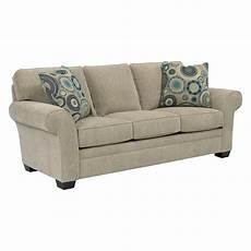 broyhill 174 zachary sofa reviews wayfair